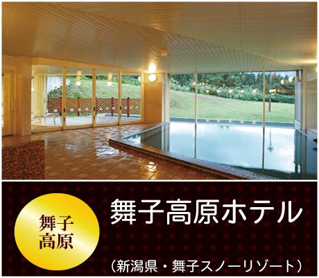 舞子高原ホテル(舞子)