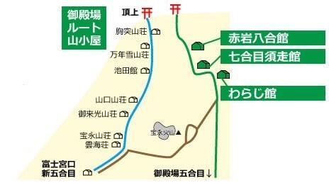 pic_map_gotenba-min