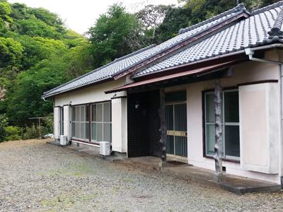 民宿 伊三郎(いさぶろう)