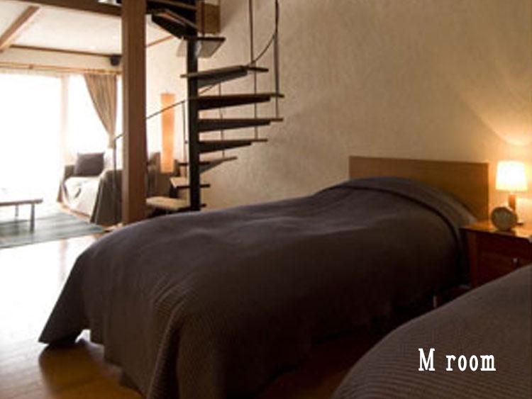 マシオ ホテル&リゾート