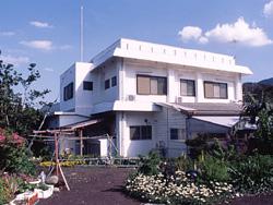 民宿 小崎荘