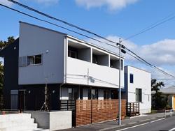 民宿 田代荘