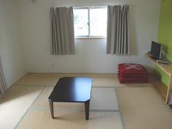 《ひとり旅》民宿 田代荘