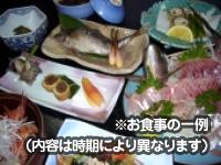 新幹線・熱海発着高速船利用!ホテル神津館