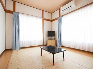 民宿 ホンヨ