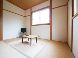 民宿 タデー