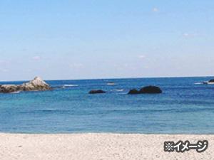 2島めぐり!☆大島×式根島☆ハッピーバリュー【民宿クラス】