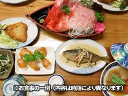 【30周年目特別企画】島旅満喫パック☆民宿 とうべえ