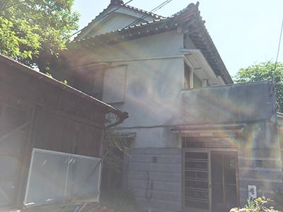 民宿 和田屋