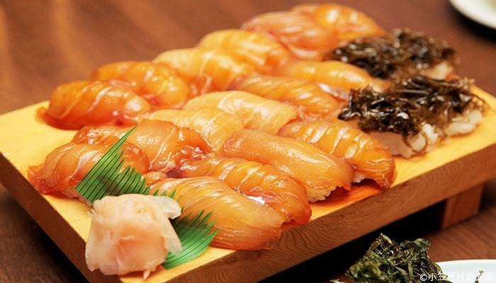 郷土料理の店 島寿司