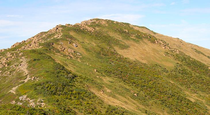 至仏山 至仏山