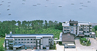 ホテルニュー桂